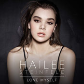 Love Myself - Single