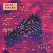 Union Station - Single