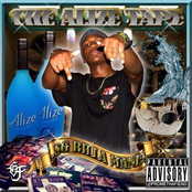 The Alize Tape