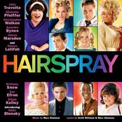 Hairspray_OST