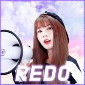 REDO (From