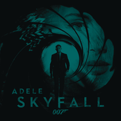 Skyfall (Single)