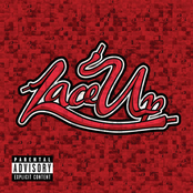 Lace Up (Deluxe)
