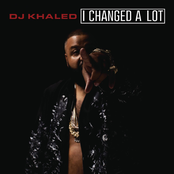 I Changed A Lot (Deluxe)