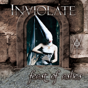 Inviolate: Feast of Ashes