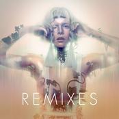 Queendom (Remixes)