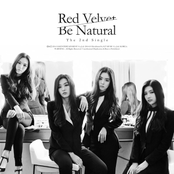 Be Natural - The 2nd Single