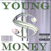 Thumbnail for Yung Money Mix