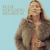 Delirium (Deluxe) cover art