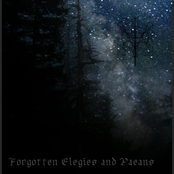 Forgotten Elegies and Paeans
