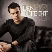 Ben Utecht: Ben Utecht