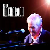 Burt Bacharach: The Magic of Burt Bacharach