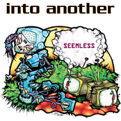 Into Another: Seemless