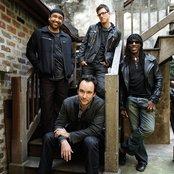 Avatar für Dave Matthews Band