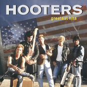 The Hooters: Greatest Hits