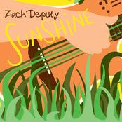 Zach Deputy: Sunshine