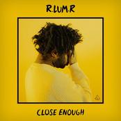 R.Lum.R: Close Enough