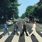 Here Comes The Sun - Remastered 2009 by The Beatles
