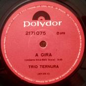 A Gira / Last Tango In Paris