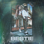 Bestie (feat. Kodak Black) - Single