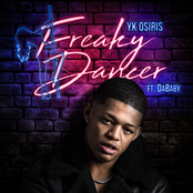 YK Osiris: Freaky Dancer