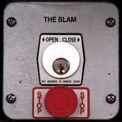 The Blam