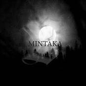 Mintaka (EP)