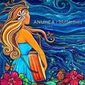 Anuhea: Butterflies (Live)