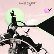 David August: Times
