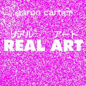 Real Art