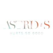 Hurts So Good (Live From The Studio)
