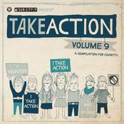 Take Action Vol. 9