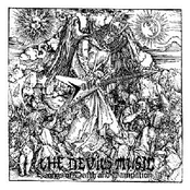The Devils Music, Songs Of Death And Damnation