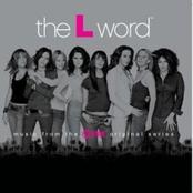 Fantcha: The L Word Enhanced Soundtrack