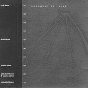 Document 02 - Sine