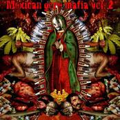 Maggots: Mexican Gore Mafia Vol. 2