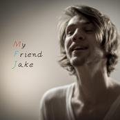 Jake Huffman: My Friend Jake