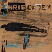 Chris Cohen: As If Apart