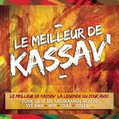 Kassav: Le Meilleur de Kassav'