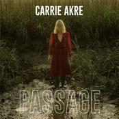 Carrie Akre: Passage
