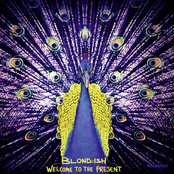 Blond:ish: Welcome To The Present