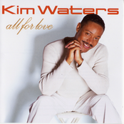 Kim Waters: All For Love