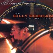 The Billy Cobham Anthology