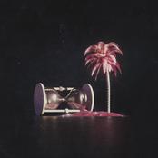 001_Love - EP