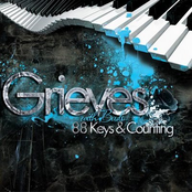 Grieves: 88 Keys & Counting