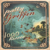 1000 Kisses by Patty Griffin