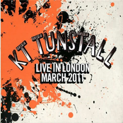 Live in London - March 2011