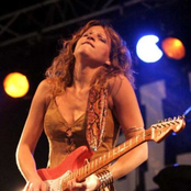 Samantha Fish S Lyrics Chords