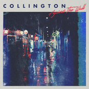 Collington: Against the Wall