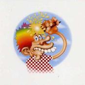 Europe '72 (disc 1)